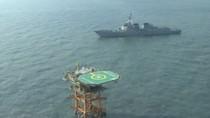 Hàn Quốc tuyên bố mở rộng ADIZ đáp trả Bắc Kinh đúng lúc TQ tập trận