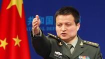 """""""ASEAN im lặng trước ADIZ Hoa Đông là phục tùng Trung Quốc"""""""