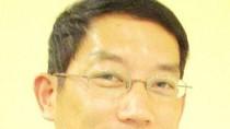 """Trung Quốc khoét sâu mâu thuẫn Nhật - Hàn, """"dạy Kim Jong-un 1 bài học"""""""