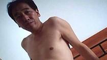 Phó Giám đốc trường đảng tỉnh Thiểm Tây biết bị quay clip sex vẫn kệ