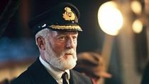 Thảm họa Sewol, đắm tàu Titanic và đạo đức thuyền trưởng