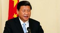 Bắc Kinh ép Malaysia không được ủng hộ Việt Nam và Philippines?!