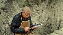 Bắc Kinh tuyển người bán rau, đánh giày vào mạng lưới tình báo