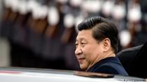 Kim Jong-un tìm kiếm đối tác mới, tránh lệ thuộc Trung Quốc