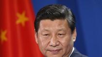"""""""Tập Cận Bình muốn trở thành vĩ nhân Trung Quốc bằng chống tham nhũng"""""""