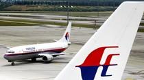 Tin tặc Trung Quốc tấn công chính phủ Malaysia ngay sau vụ MH370