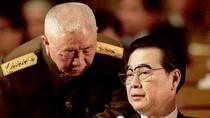 Tác giả kế hoạch bành trướng của Trung Quốc ở Biển Đông là ai?
