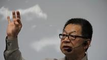 Học giả TQ: Việt Nam, Phi, Mỹ, Nhật đều bị bất ngờ vụ đảo hóa Gạc Ma?!