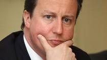 Thủ tướng Anh: IS không phải người Hồi giáo, chúng là những quái vật