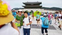 Tập Cận Bình: Dân TQ đi du lịch nên ngưng ăn mì, không xả rác bừa bãi