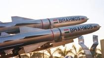 Chuyên gia Nga: TQ đặc biệt quan tâm việc Việt Nam mua tên lửa Ấn Độ
