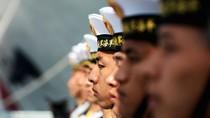 Chuyên gia Nga:Mục tiêu Bắc Kinh càng cao, đối đầu Việt-Trung càng lớn