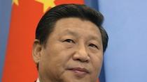 """Triều Tiên chưa thể """"thoát Trung"""", Tập Cận Bình không lật bài ngửa"""