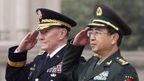Ai sẽ là tân Bộ trưởng Quốc phòng, Tổng tham mưu trưởng Trung Quốc?