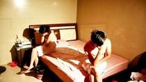 Trung Quốc không công khai danh tính các nữ quan chức thông dâm