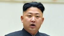 Đa Chiều: Tập Cận Bình lại ném đá dò đường, thử lòng Kim Jong-un