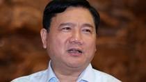 Bộ trưởng Đinh La Thăng cảnh cáo nhà thầu Trung Quốc, bài học cho Thái Lan