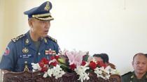 Tư lệnh Cảnh sát quân sự Campuchia: Tôi không phải Hitler