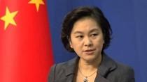 Hoa Xuân Oánh: Trung Quốc phản đối nước lớn ức hiếp nước nhỏ