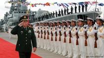 Học giả TQ: Việt Nam, Philippines có hợp sức cũng không ngăn nổi Bắc Kinh?!