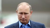 """""""Putin đã bước vào vòng xoáy Biển Đông"""""""