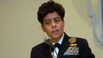Nữ tướng Hoa Kỳ: ASEAN nên đoàn kết chống Trung Quốc bành trướng Biển Đông