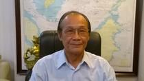 Ba kiến nghị đặc biệt của Tiến sĩ Trần Công Trục về chủ quyền Biển Đông