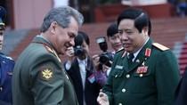 """""""Nga đang quay trở lại Việt Nam vì vô số lợi ích"""""""