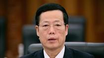 Ông Trương Cao Lệ thăm Việt Nam sẽ nói về trục Mỹ-Việt-Trung và giới hạn?