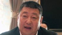 Em trai Tập Cận Bình: Cha tôi chưa bao giờ phạm sai lầm tả khuynh