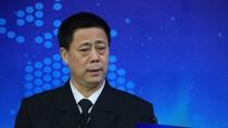"""Trung Quốc kéo tên lửa chiến lược ra Biển Đông tập bắn """"mục tiêu mặt đất"""""""