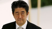 Nhật Bản có 4 cách ngăn Trung Quốc bành trướng Biển Đông