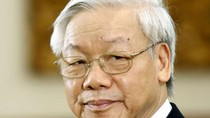 Việt - Nhật tăng cường quan hệ hợp tác kinh tế - an ninh chặt chẽ