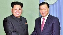 Tập Cận Bình có thực sự muốn cải thiện quan hệ với Bắc Triều Tiên?