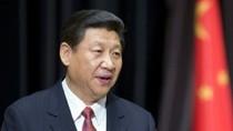 """""""Trung Quốc định lừa Mỹ thừa nhận yêu sách lãnh thổ bành trướng"""""""