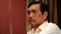 Indonesia có thể kiện đường lưỡi bò Trung Quốc ra tòa