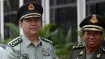 Học giả Campuchia: Hãy thận trọng khi nhận viện trợ của Trung Quốc