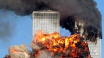 Chủ nghĩa khủng bố đang thẩm định lại giá trị của tự do - dân chủ