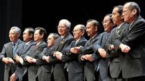 Liên minh lỏng lẻo làm suy yếu ảnh hưởng của ASEAN