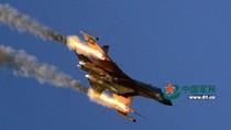 Khủng hoảng Nga - Thổ ảnh hưởng gì đến Biển Đông?