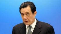 Mỹ can thiệp, ông Mã Anh Cửu không đổ bộ bất hợp pháp đảo Ba Bình ngày mai?