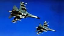 Trung Quốc đẩy mạnh sản xuất vũ khí, giới đầu tư nên lưu ý
