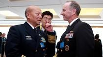 Mỹ - Trung nhấn mạnh tránh đối đầu, nguy cơ đụng độ Biển Đông ngày càng lớn