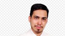 Dựa vào Hoa Kỳ chống bành trướng trên Biển Đông, Philippines đang bị hớ?