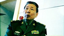"""""""Trung Quốc sẽ tấn công nếu Đài Loan tuyên bố độc lập"""""""