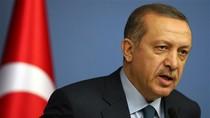 Erdogan muốn gặp, Putin im lặng