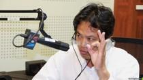 Học giả Campuchia sẽ công bố kết quả nghiên cứu biên giới với Việt Nam