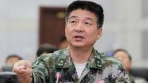 3 viên tân Tư lệnh Chiến khu Trung Quốc từng tham gia Chiến tranh Biên giới