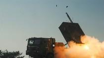 Triều Tiên sắp phóng tên lửa, Mỹ - Hàn lại vội vã cầu cạnh Bắc Kinh