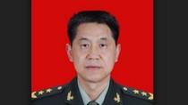 3 chỉ huy Quân đoàn 41 tham gia Chiến tranh Biên giới được Trung Quốc bổ nhiệm